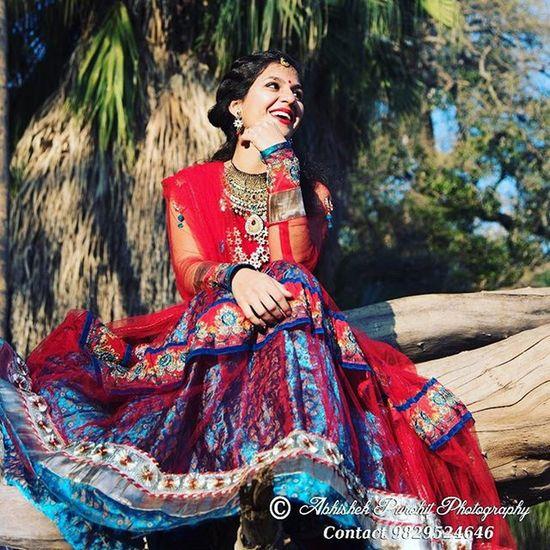 Bridal shoot Igersjodhpur IgersRajasthan Planetjodhpur Contourindia Mysimpleclick Mypixeldiary _oye _soi _poi Inframedrapsody Framedsoliloquy Featuregram Vagrantdiaries Thisismymuse Framedeuphoria _pinup _instagrafie Solitarypixels Pixelpanda_india Indiaclicks India_clicks Creatingnuances Capture_india Captureyourcity _indiasb myhappyframeindianphotographerscluboyemyclick