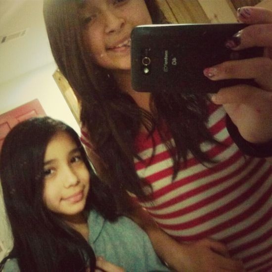 Me _.LESLY