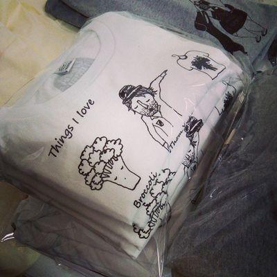 #criticalfashion #tshirt #chiaralascura #biologico #vegan #fairtrade #fairwear #modaetica Fairtrade Vegan Tshirt Chiaralascura Fairwear Modaetica Criticalfashion Biologico
