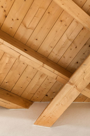 Wooden Ceiling Wood Roof Architecture Exposed Building Beam Beams House Structure Interior Background Construction Timber Design Natural Home Brown Wall Texture Pattern Detail Modern Old Plank New View Material Room Architectural Truss Rafters Angle Roofing Light Carpentry