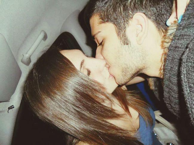 Love ♥ Seilamiavita Meraviglioso Amoremio ❤
