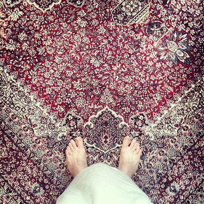 FWAS مطرح_ما_تحب_الرجل_تدب سجادة Jordan Amman Feet Seamman Beamman Camerji