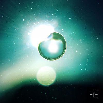 Fie10.com