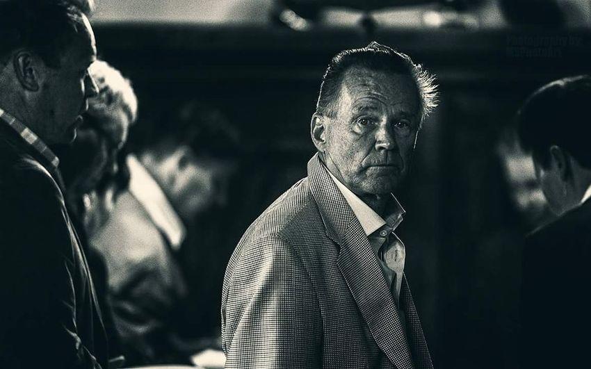 Godfather Male Man Old Oldschool Nikon Nikond610 Nikonphotography Posing Film Noir
