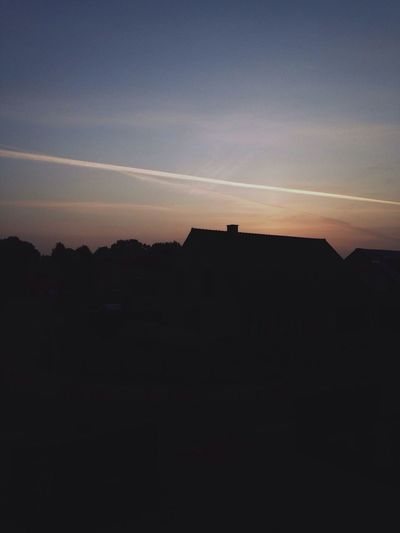 6 am Light VSCO