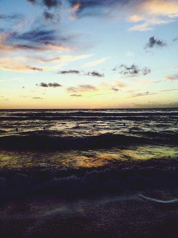Sanmarco Santa Maria Di Castellabate Castellabate Mare ❤ Waves Onde