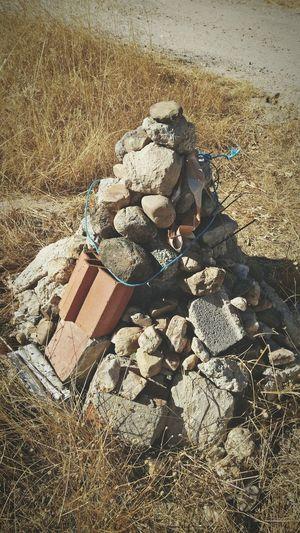Stones Stone -