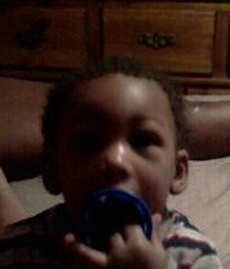 GM FROM MY STANKY MAN