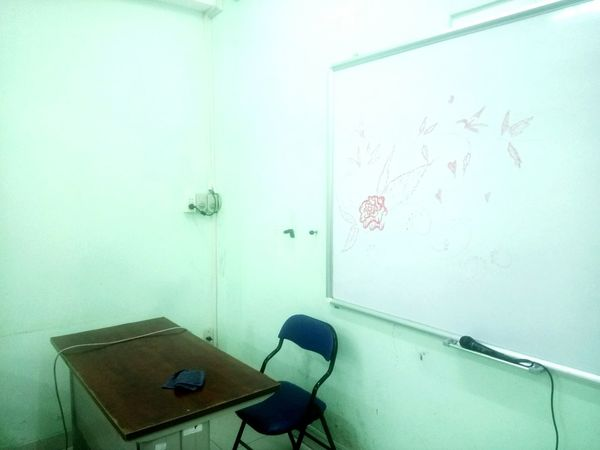 No People Domestic Room Hoangvn787 Photograph Classroom