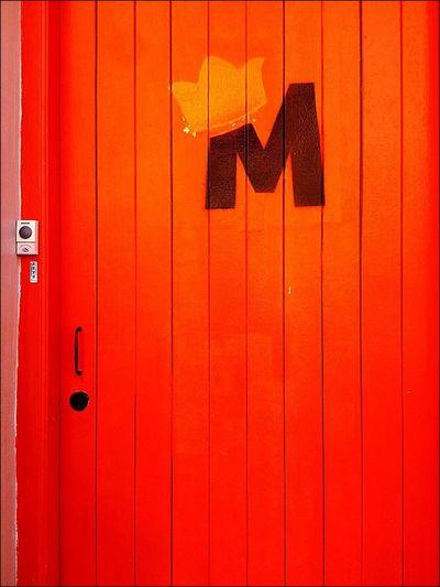 Door Doorporn Simplicity Minimalobsession
