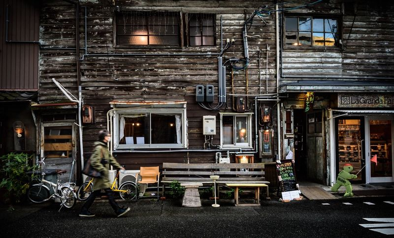 Time fleeing beneath him. Industry Indoors  Business Finance And Industry Factory Wood - Material Built Structure Warehouse Work Tool Occupation Workshop Architecture Day Repair Shop Manufacturing Equipment Urban Exploration Osaka,Japan The Week On EyeEm Be. Ready. Capture The Moment Day Out Street Style From Around The World Japan Walker Walker In Japan