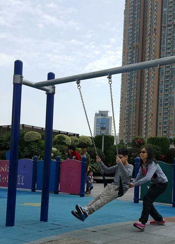 New Years Resolutions 2016 Play Together Happy Moment My Kids Hong Kong Tsuen Wan