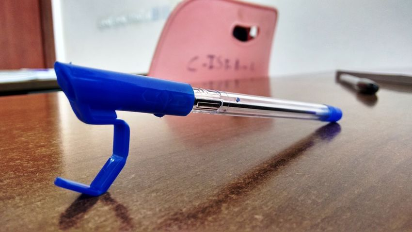Close-up Day Indoors  No People Stationery Stationerylove Table Writing Instrument