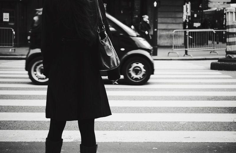 Streetphotography Street Photography Streetphoto_bw Snapshots Of Life Paris Style Traveling
