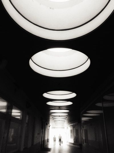 Beam me up #austria #kärnten #carinthia #spittal Skylights Beam Me Up Light People The Street Photographer - 2016 EyeEm Awards Pivotal Ideas Welcome To Black