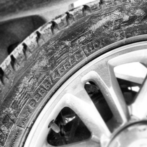 Bigwheels 285/45R22