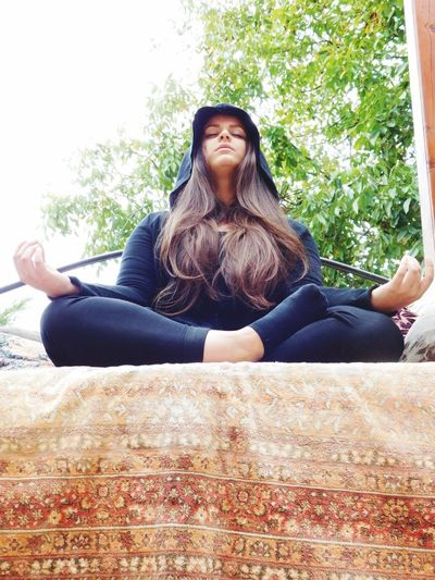Love Yourself Meditation Relaxing Home Second Acts Love Yourself