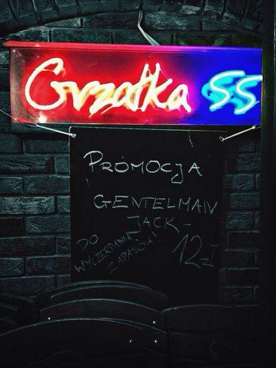 Pub Grzałka Piotrkowska Łódź Relaxing