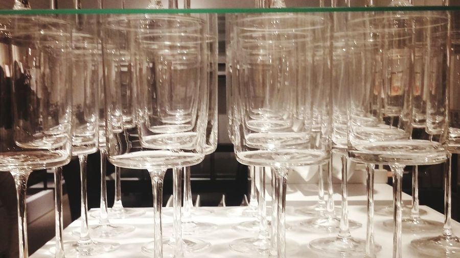 Taking Photos Relaxing Hanging Out Glass Glasses Glass - Material Glasses :) Vaso