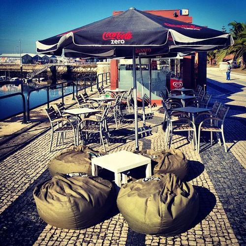 #figueira #figueiradafoz #portugal #portugaldenorteasul #marina #sun #summer #boat #rio #river #mondego #instagood #instagram #instamood #iphone4s #iphoneonly #iphoneonly #photooftheday #igersportugal #skiqperbar #clubenautico Instagood Figueira River Figueiradafoz Summer Igersportugal Sun Portugaldenorteasul Mondego IPhone4s Clubenautico Boat Skiqperbar Portugal Rio Iphoneonly Photooftheday Instagram Marina Instamood