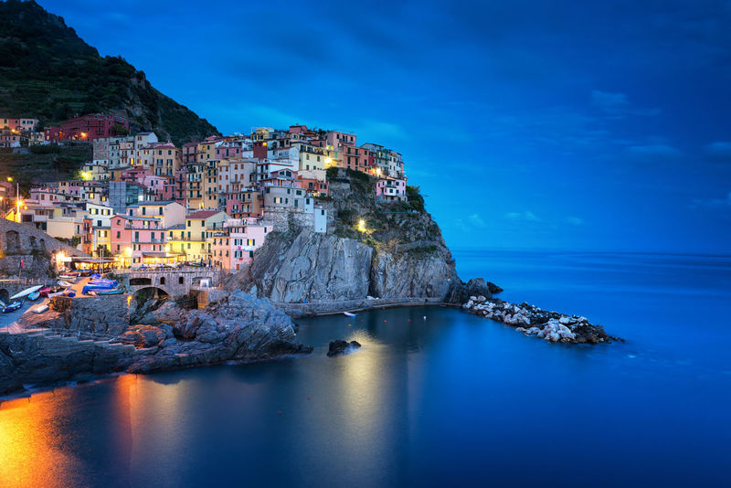 Manarola Night Architecture Beauty In Nature Blue Building Exterior Built Structure Cinque Terre Cinque Terre Cityscape Cliff Day EyeEm Nature Lover EyeEmNewHere Horizon Over Water Manarola Mountain Nature No People Outdoors Rock - Object Rock Formation Scenics Sea Sky Travel Destinations Water Waterfront EyeEmNewHere EyeEmNewHere