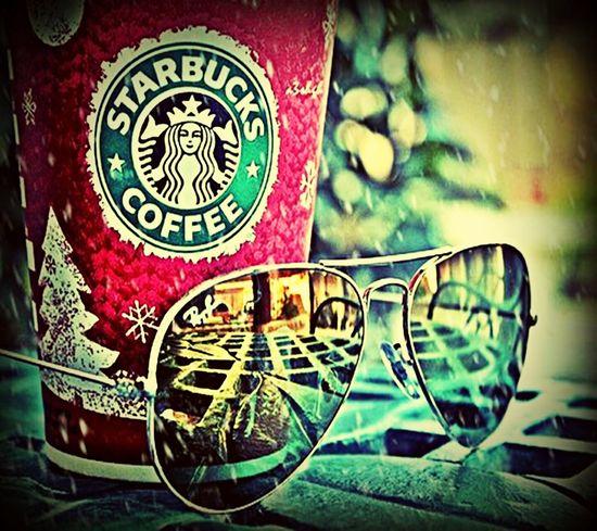 Sturbacks Coffee ☕