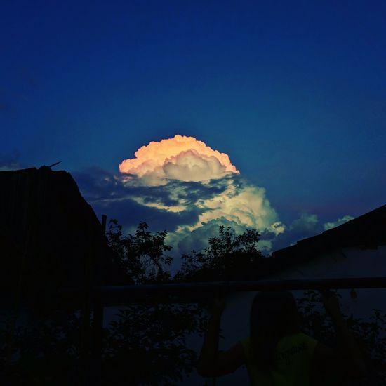 Samsungphotography Samsung Galaxy S 8 Mountain Water Lava Reflection Sky Landscape Galaxy
