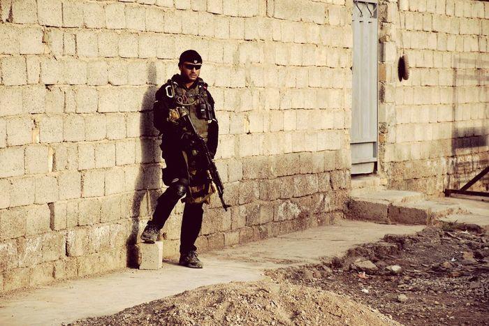 في ديالى 🚓☠💣💣💣 Iraq