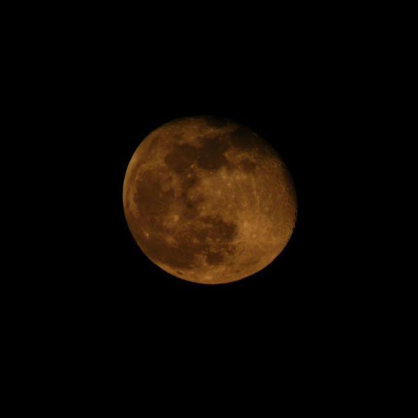 Moon Moonlight Moon Shots Moonphotography Full Moon Photography Photooftheday Picoftheday Photoshoot Like4like Astronomy Astrophotography Astrology Night Nightphotography Night View EyeEm Best Shots EyeEm Best Shots - Nature Sky View Nature Skyhunter Skyporn Canon Canonphotography