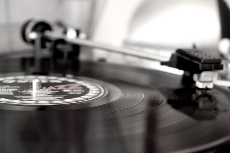 QUEEN - Q Technology I Can't Live Without Bnw_friday_eyeemchallenge Turntable Under Pressure The Five Senses Super Retro My Smartphone Life Capturing Movement Photographic Memory Lieblingsteil Canon EOS 700D EF-S 18-55mm IS STM My Hobby