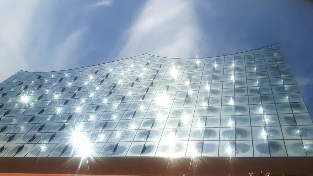 Business Finance And Industry Cloud - Sky No People Fuel And Power Generation Electricity  Alternative Energy Sky Illuminated Outdoors Night Industry Innovation Technology Nature Elbphilharmonie Plaza Hamburg Elbphilharmony Elbphilharmonie Elbe River Innovation Day Electricity