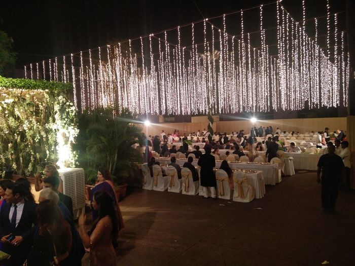 Large Group Of People Party - Social Event Women Night People Illuminated Party Wedding The Architect - 2017 EyeEm Awards The Architect - 2017 EyeEm Awards