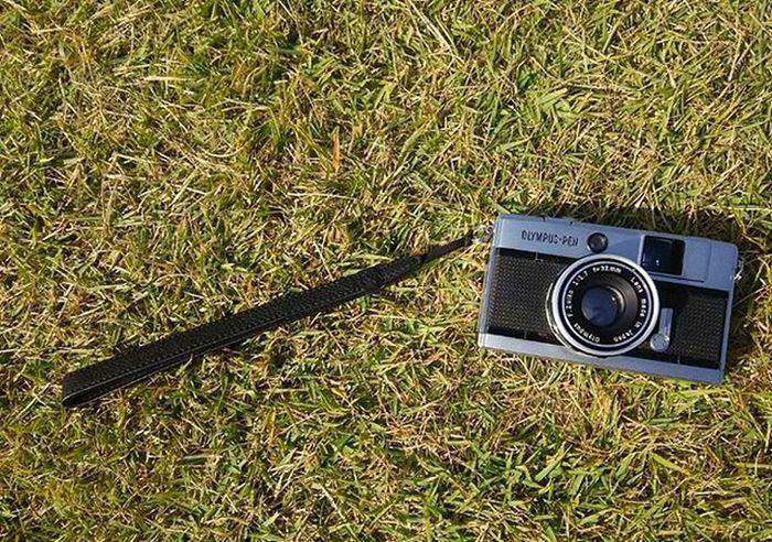 Olympuseed Filmcamera Camera Film Olympuspeneed OlympusPEN Olympus Myolympusstyle Harfsizecamera オリンパス倶楽部 オリンパス オリンパスペン オリンパスペンEED カメラ ふぃるむカメラ フィルム フィルムカメラ部 フィルムカメラ部 Olympus倶楽部 オリンパスPENEED 写真好きな人と繋がりたい 写真撮ってる人と繋がりたい カメラ好きと繋がりたい カメラ好きな人と繋がりたい ファインダー越しの私の世界