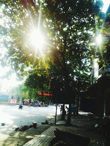 This Week On Eyeem This Morning Sunny House Hello World Hanging Out Vietnamphotography Urbanlifestyle Urbanphotography