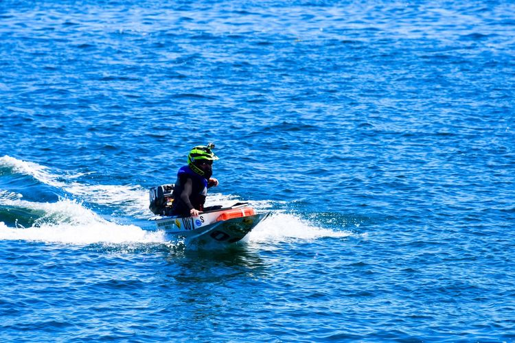 EyeEm EyeEm Best Shots EyeEm Selects EyeEm Gallery EyeEmBestPics Holiday Nanaimo BC Nikon OceanCity Racing Summertime Weekend Blue Blue Sky Canada Excited Excitement Exciting Festival Nikonphotography Race Sea Sea And Sky Seaside Summer