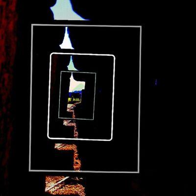 Aqui teniu la meva edició per @editemdivendres amb foto original de @_kel_28 Editemdivendres Animeu-vos a participar és molt facil, només heu de descarregar l'original del perfil. @editemdivendres i fer córrer la imaginació... Igfriends_ Wearelebanon Mente_libre sumaysiguenos enfocae en140instantes ig_cameras_united unopix estaes_catalunia estaes_espania hashtagsworld galerieclub daybestpict arteemfoco vivir_to2