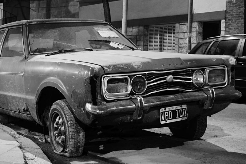 Car Vintage Cars Blackandwhite Oldtimer Wreck Streetphotography Streetphoto_bw Ford Traveling