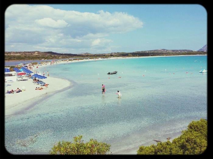 Relaxing Paradiso Sardegna