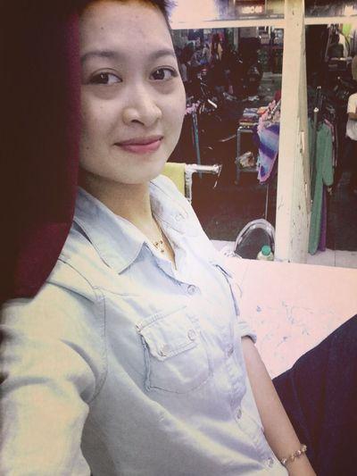 Smile ! Sometime Khodi♡