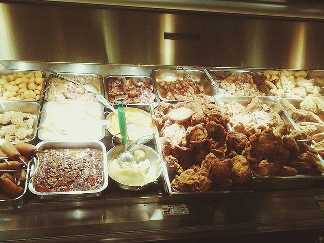 Foodland Beachtime♥♥ Junkie dis ma shit😋😋😘💋💋