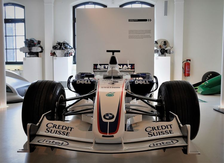 Archival Auto Racing Background Backgrounds Bmw Cars Competition Day Formel 1 Home Interior Indoors  Motorsport Museum No People Petronas Race Car Racecar Speed Sport Sports Race Technology Williams Bmwmotorsport Bmwmagazine