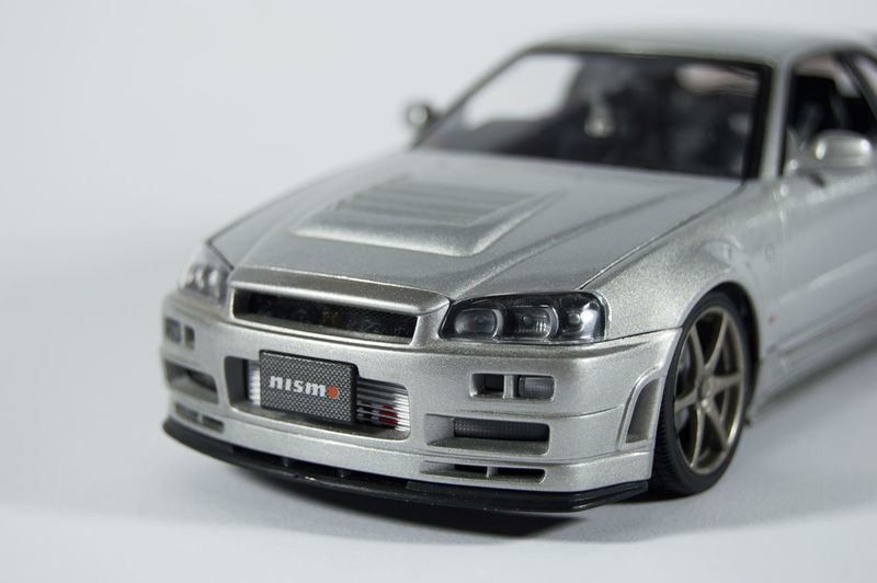 Car Close-up Diecast Diecastcars DiecastIndonesia Diecastphotography Japan Jdm JDM Cars Jdmlifestyle Nismo  Nissan Nissan GTR Nissan Skyline NissanGTR No People Silver  Toy Toy Photography Toycommunity Toycrewbuddies Toygroup_alliance Toyphotography Toys White Background The Week On EyeEm EyeEmNewHere