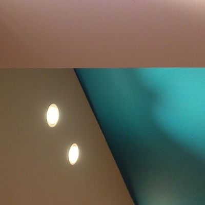 It's hard to believe but I actually stopped eating my pizza to shot this outrageously sexy corner. #truestory Constructivism Constructivist Angleporn Abstractporn Cornerds Abstraporn Anglelove Pizzastopped Pizza Pizzabreak Minimalism Mammaroma Minimalist Nofilter Truestory Avantgarde Architectureporn Soviet
