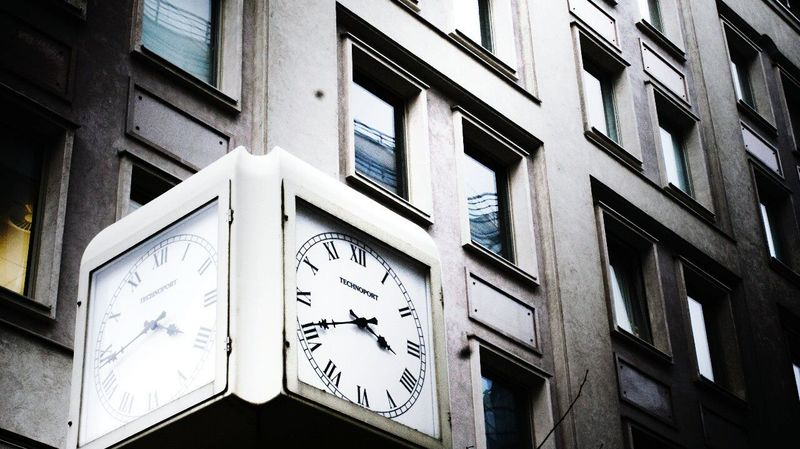 Геометрия. это просто моя страсть. Москва геометрия часы город архитектура Amazing Architecture Eye4photography  EyeEm Gallery EyeEmbestshots Eye EyeEmNewHere