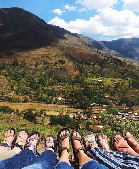 Chaco nation Chaco Mountain Mountains Peru Mountains The Traveler - 2018 EyeEm Awards