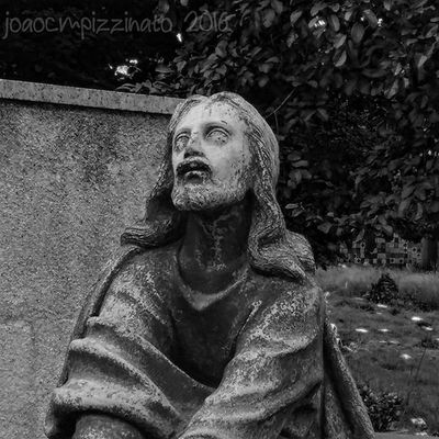 Christ Art Cemetery Urban Blackandwhite Aj_graveyard Graveyard_dead Taphophiles_only Tv_churchandgraves Church_masters Masters_of_darkness Fa_sacral Jj_urbex Vivoartesacra Grave_gallery Kings_gothic Obscure_of_our_world Talking_statues Igw_gothika Dark_captures The_great_gothic_world Darkness Voodoo_society Igw_sepulcrum Dismal_disciples ig_asylum rustlord_bnw