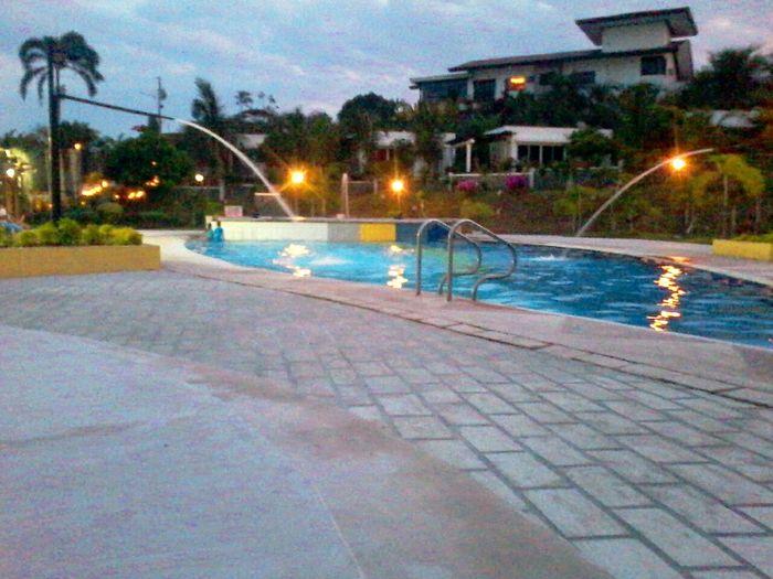 Well well well ;) Enjoy Philippines Resort