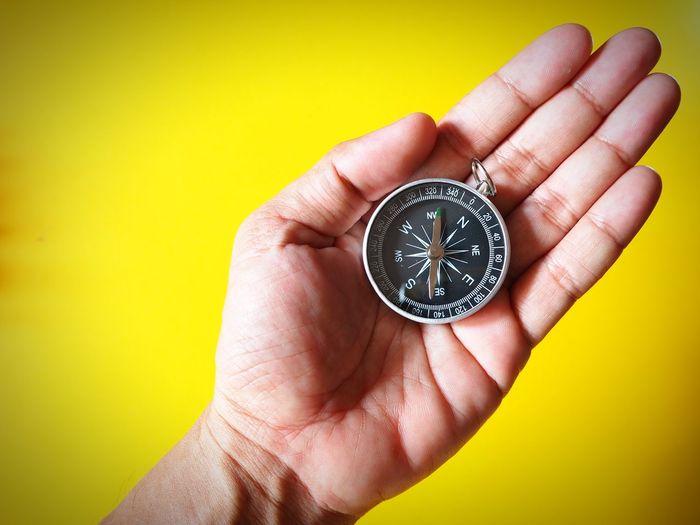 compass Compass