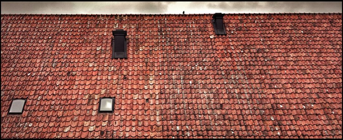 Street Photography Cityscapes Roof Structure Urban Geometry