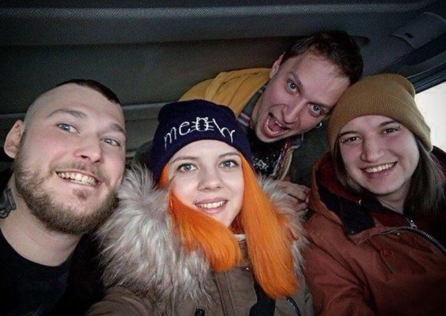 Набережные члены! Рок Themadjack Madjack Madjackband Kazan рокбарлондон Rockbarlondon